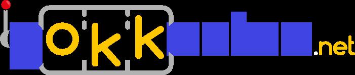 Gokkasten.net